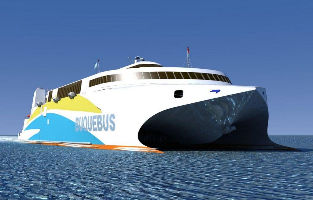 ferry_montevideo_buenos_aires_buquebus