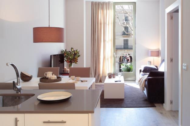 apartamentos_para_viajeros