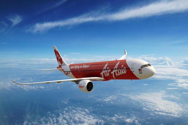 air_asia_low_cost