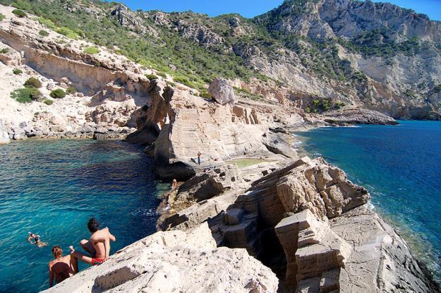 playas_del_atlantis_ibiza