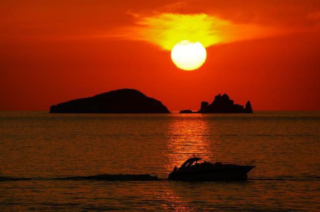 puesta_del_sol_ibiza