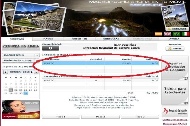 Entrada_Machu_Picchu_Comprar_3
