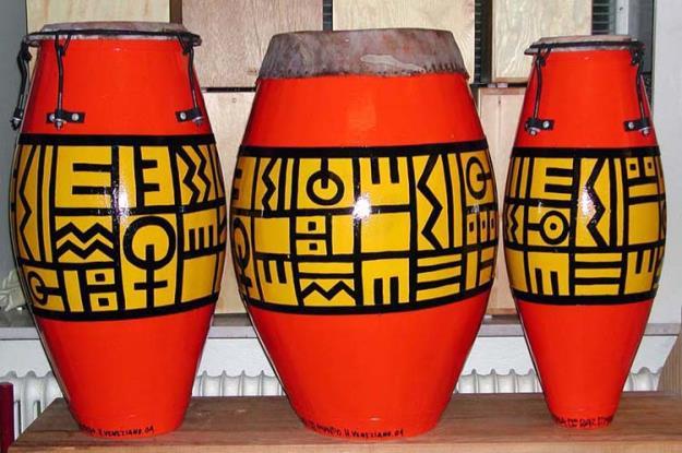 candombe_montevideo_uruguay