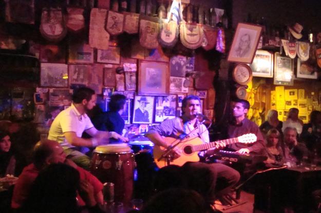 fun_fun_uvita_montevideo_uruguay_1