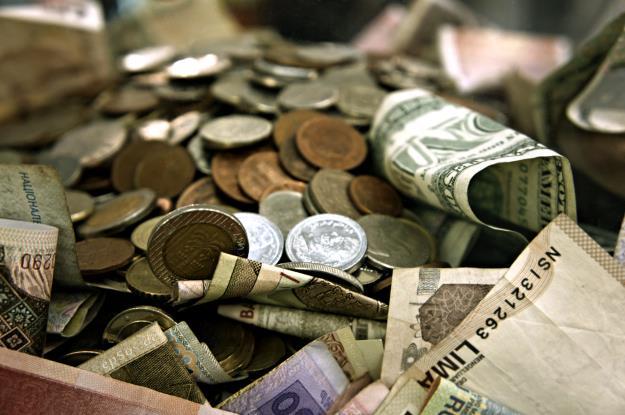 dinero_del_mundo