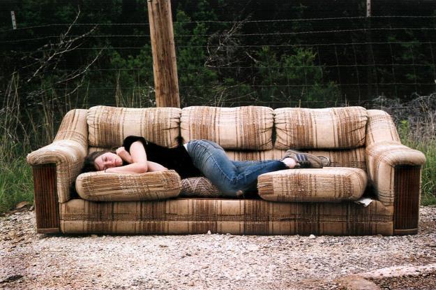 Couchsurfing_5