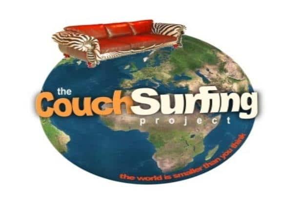 couchsurfing_1