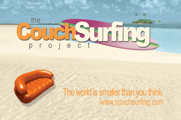 couchsurfing_3