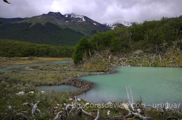 Laguna_Esmeralda_Ushuaia_Tierra_del_Fuego_10