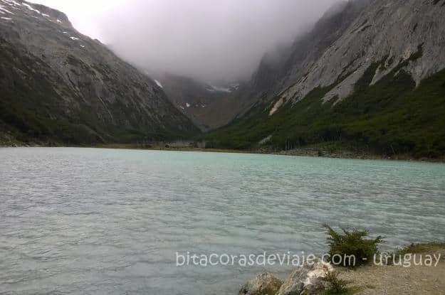 Laguna_Esmeralda_Ushuaia_Tierra_del_Fuego_16