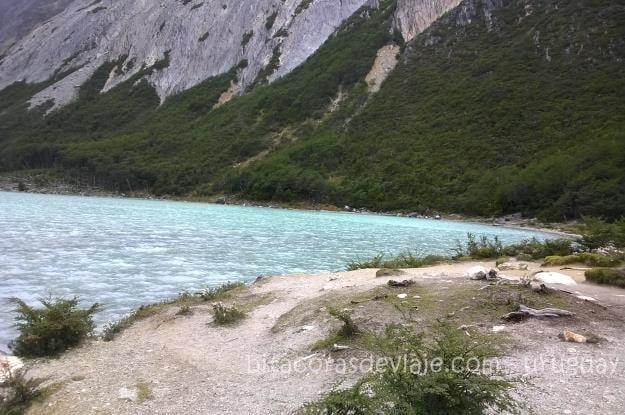 Laguna_Esmeralda_Ushuaia_Tierra_del_Fuego_17
