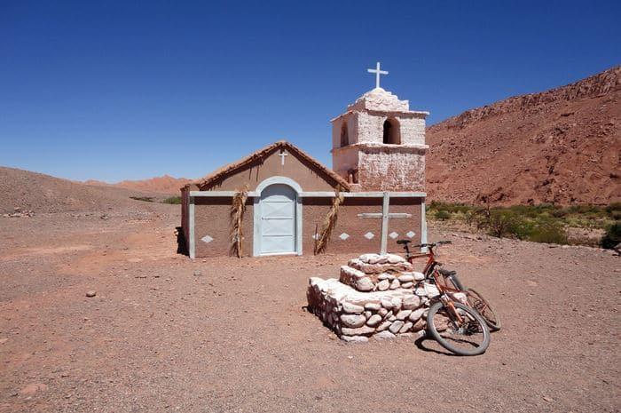 valle de catarpe_San_Pedro_Atacama_Chile_Capilla_San_Isidro