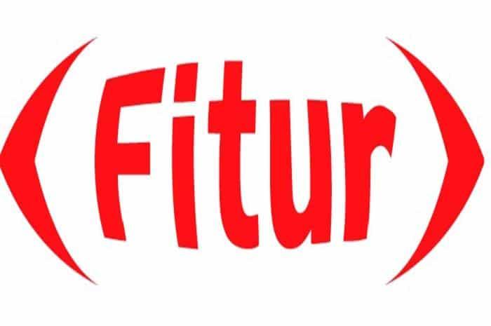 Fitur1