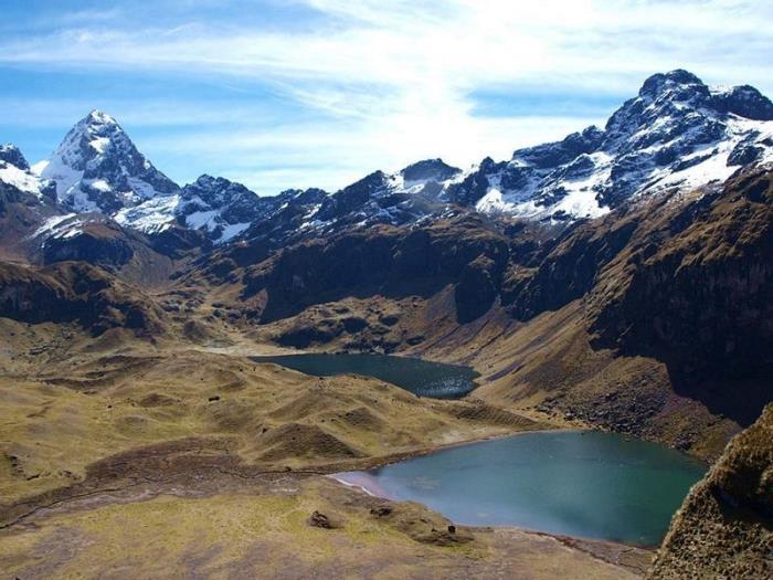 Machu_Picchu_52