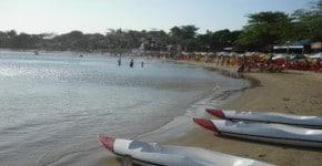 Buzios_Playa_da_Ferradura_3-290x150