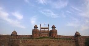 India_Delhi_13-290x150