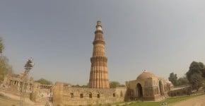 India_Delhi_Qutab_Minar_9-290x150