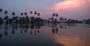 Kerala_Backwaters_1-290x150