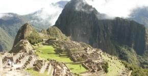 Machu_Picchu_6-290x150