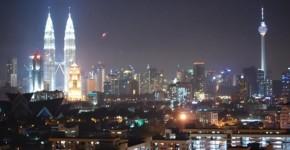 Malasia_Kuala_Lumpur-290x150