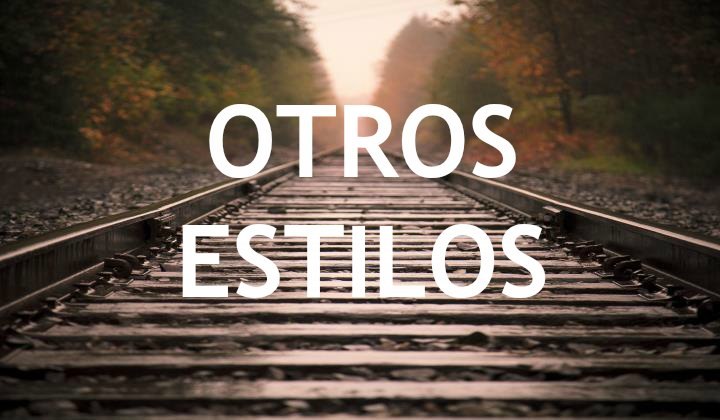Otros_Estilos