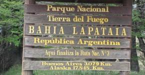 Parque_Nacional_Tierra_del_Fuego_2-290x150