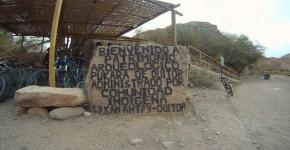 Ruinas_Pukara_de_Quitor_1-290x150