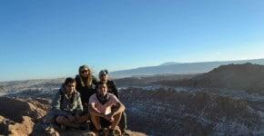Valle_de_la_luna_chile_6-290x150