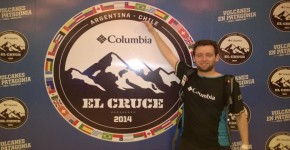 el_cruce_columbia-290x150