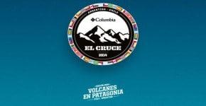 el_cruce_columbia_2014_4-290x150