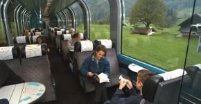 eurail_global_pass-290x150