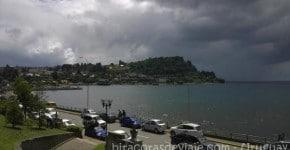 lago_Llanquihue_puerto_varas_chile_2-290x150