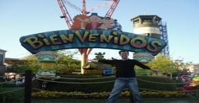 thumb_parquedelacosta-290x150