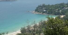 view_point_Phuket_Tailandia_2-290x150