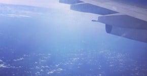 volando_a_india-290x150