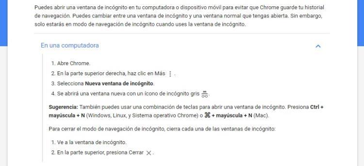 incognito_google_chome