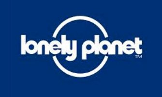 lonely_planet
